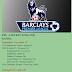 Michezo | Ratiba Ligi kuu England,Manchester United V Arsenal patashika leo!