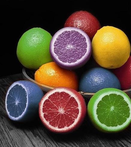 10 Cara Efektif Meningkatkan Nafsu Makan Secara Alami