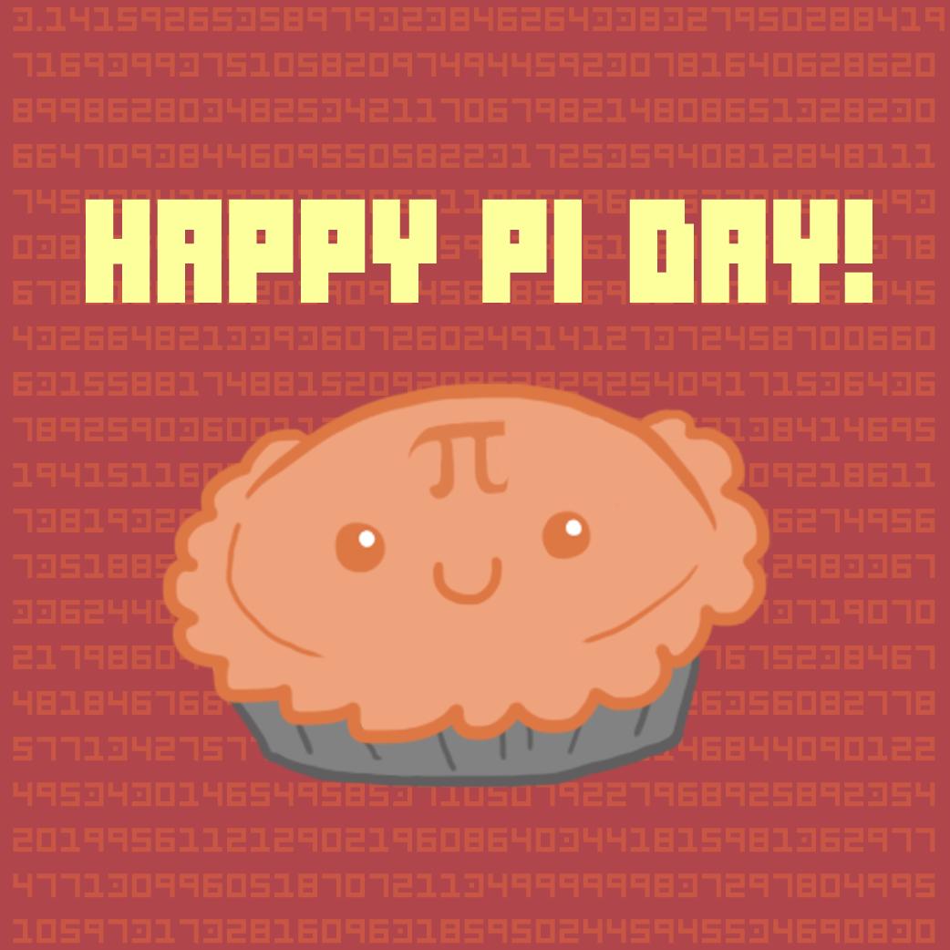 Z Fooding Pi Day Pie History Amp 5 Pie Recipes