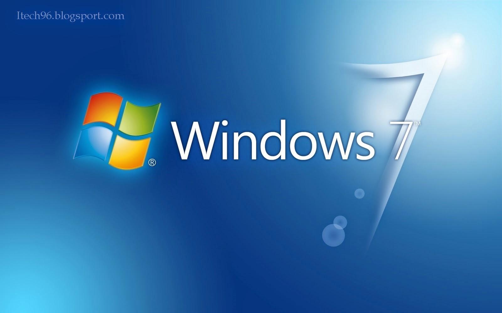 windows 7 sp1 64 bit activator