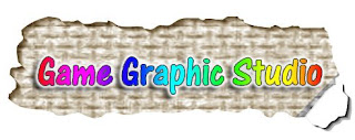 Game graphic Studio para descargar imagenes formato bin
