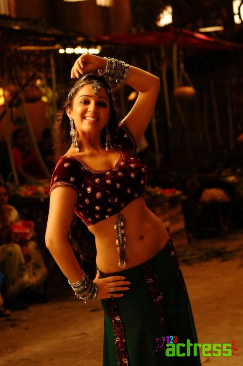 Tamil actress and item girl priya actress gallery high dream tamil actress sizzling item dance gallery collections hot thecheapjerseys Image collections