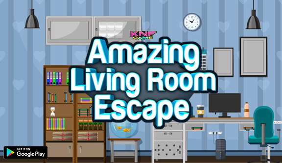 knf lovely living room escape walkthrough neutral paint colors for rooms knfgame amazing games new
