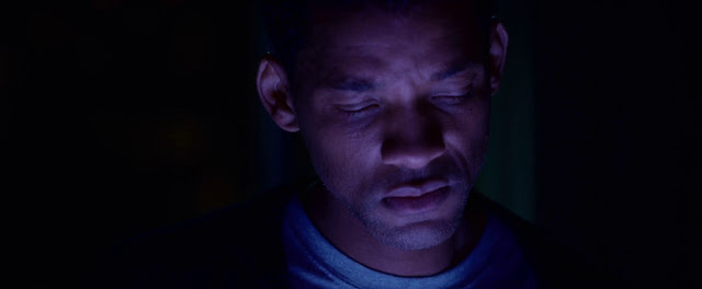 Seven Pounds 2008 Movie Download BluRay 480p