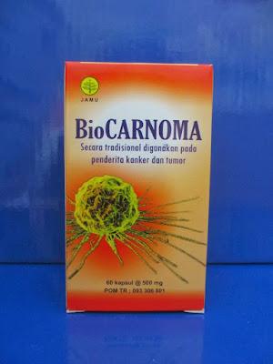 Toko Herbal Jual Biocarnoma Di Surabaya | Herbal Kanker
