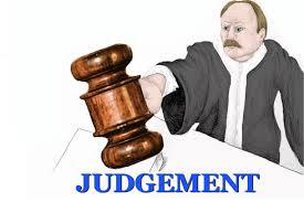Noori murder: 18 sentenced to death