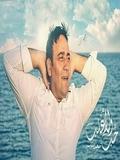 Majd Al Qasem-Hob Wala Gholb