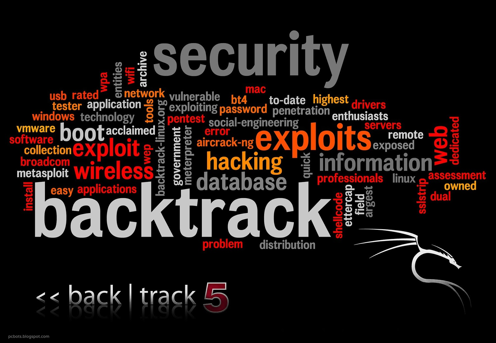 Programmer Quotes Wallpaper Hd Hackers Wallpaper Collections Part Ii Wanna Be Hacker
