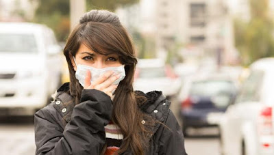 air-pollution-may-cause-damage-in-blood-vessels