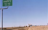 US farmers fear the return of the dust bowl