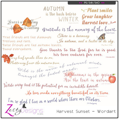 https://www.digitalscrapbookingstudio.com/digital-art/element-packs/harvest-sunset-wordart/