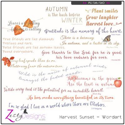 https://www.digitalscrapbookingstudio.com/digital-art/element-packs/harvest-sunset-wordart/