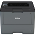 Download Brother HL-L5200DW Printer Driver For Windows