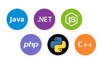 Programming Freshers Jobs