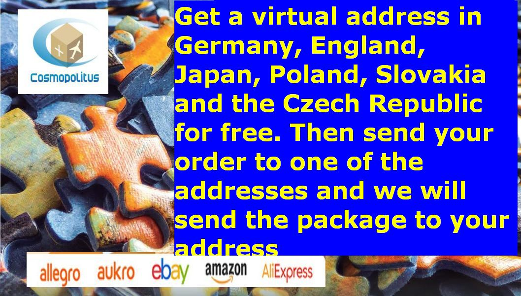 Get a virtual address in Germany 21be8228f57