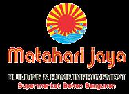 LOWONGAN KERJA MATAHARI JAYA, Admin Gudang, Bagian Penagihan, Security, Helper, Sales Consultant/SPG