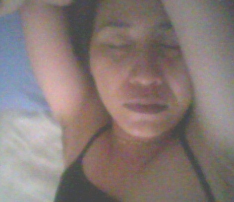 Elizabeth Wong Naked Pic 75