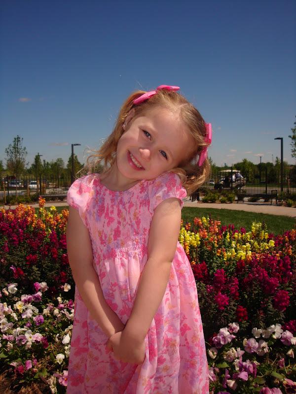 Musings Of A Brood Mama May 2012-9070