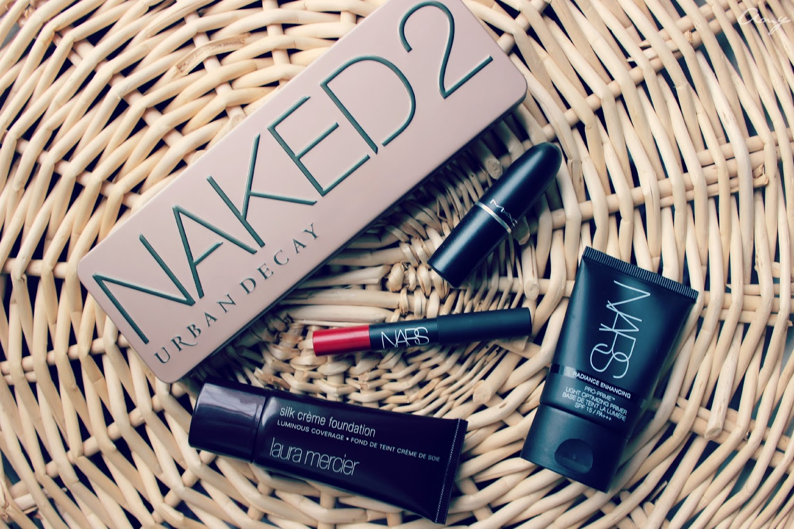 My Top 10 Products 2013