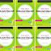 Tiếng Hàn Tổng Hợp dành cho người Việt Nam 1-6 PDF (giáo trình+bài tập)+MP3