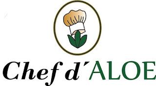 Chef-dAloe