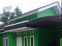 Rumah Ready Siap Huni di Bintaro
