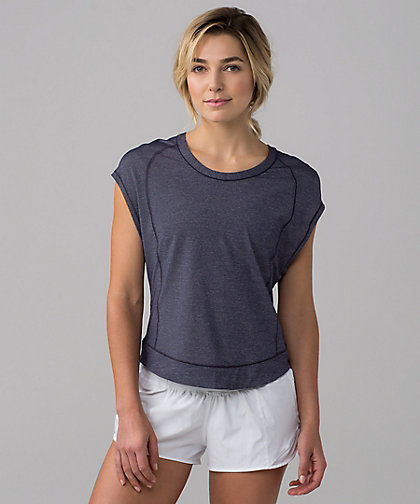 lululemon pace-perfect-ss