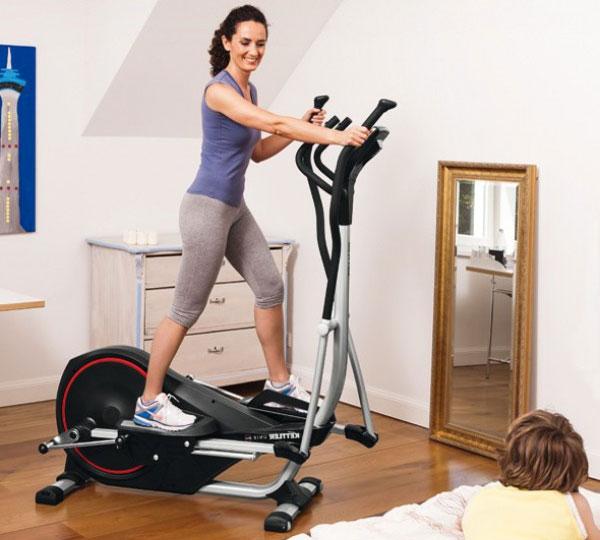 Тракционные тренажеры для суставов тазобедренный сустав симптомы лечение