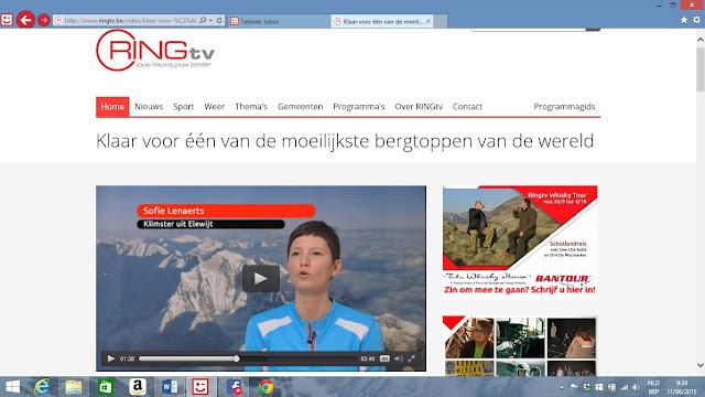 http://www.ringtv.be/sport/klaar-voor-%C3%A9%C3%A9n-van-de-moeilijkste-bergtoppen-van-de-wereld