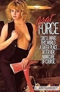 Brat Force (1989)