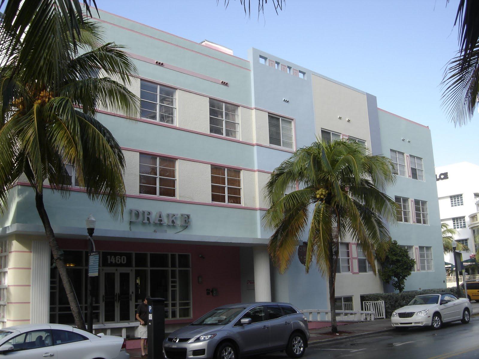 Mimosa Inium Miami Beach The Best Beaches In World