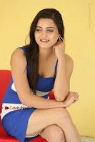 Cute Telugu Actress Shipra Gaur High Definition Po Gallery in Short Dress  0091.JPG
