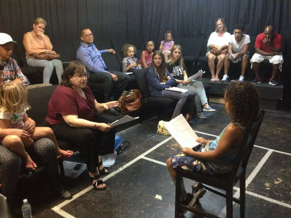 La Acting Schools And Coaches Talent Manager Suggestions This