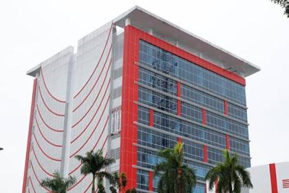 Lowongan Kerja Pekanbaru : Telkom Indonesia Juni 2017