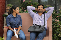 Kalaiyarasan Satna us Starring Yeidhavan Movie Stills  0013.jpg