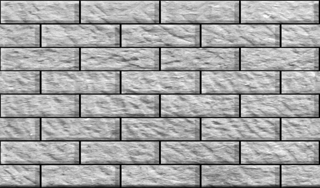 Stone Masonry and Types