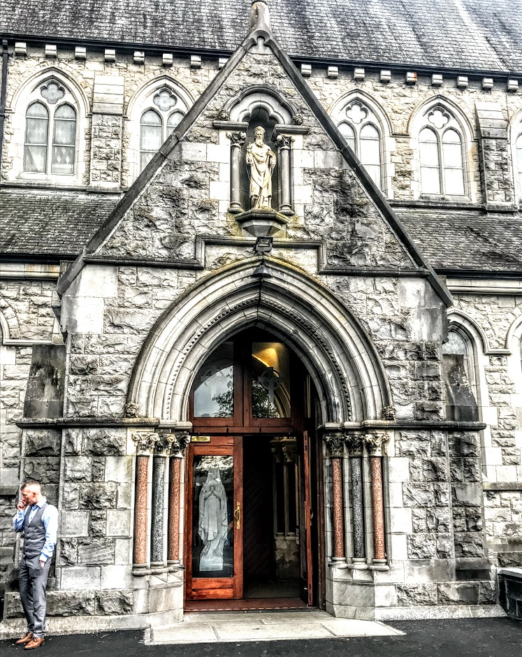 Nenagh Holiday Rentals & Homes - County Tipperary, Ireland