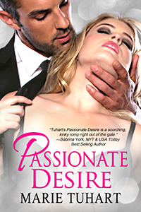 https://www.amazon.com/Passionate-Desire-Marie-Tuhart-ebook/dp/B071DP7P25