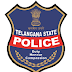 Telangana Police Recruitment 2017 | Apply Online for 11000 Police Constable & SI Posts @ www.tspolice.gov.in