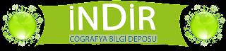 Türkiye Haritaları