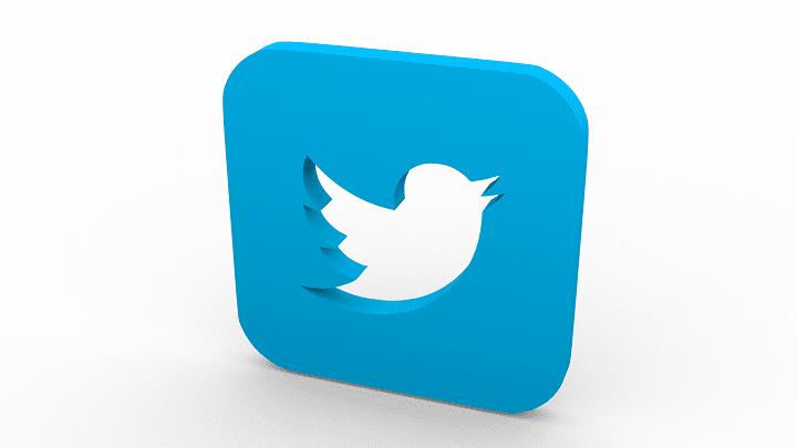 penyebab penangguhan akun twitter