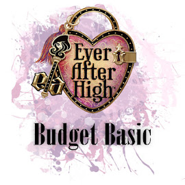 EAH Basic Budget Dolls