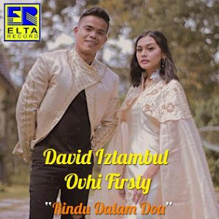 David Iztambul - Pasan Mande Nan Tingga Feat. Ovhi Firsty, Stafaband - Download Lagu Terbaru, Gudang Lagu Mp3 Gratis 2018