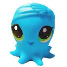 Littlest Pet Shop Blind Bags Octopus (#3549) Pet