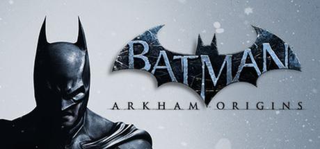 مراجعة شاملة لأكثر نسح لعبة Batman شهرة على الإطلاق