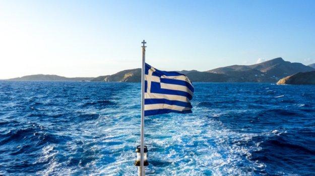 Νέα τουρκική πρόκληση: Δόθηκαν στην Ελλάδα πέντε νησιά που ανήκουν στην Τουρκία
