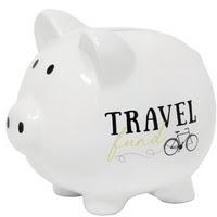 https://www.ceramicwalldecor.com/p/marti-travel-fund-ceramic-piggy-bank.html
