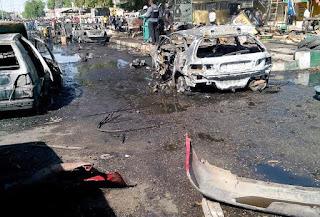 maiduguri-suicide-bomb