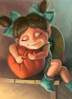 De bem com você: Tire do coração o medo, não dê lugar aos sentimentos que  lhe roubam a paz.
