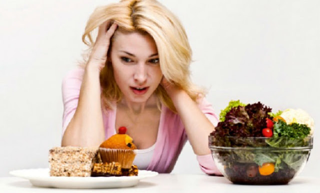 foods to avoid on candida diet